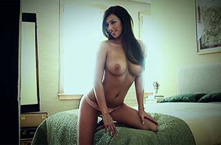 Ru junior miss nudist beauty pageants