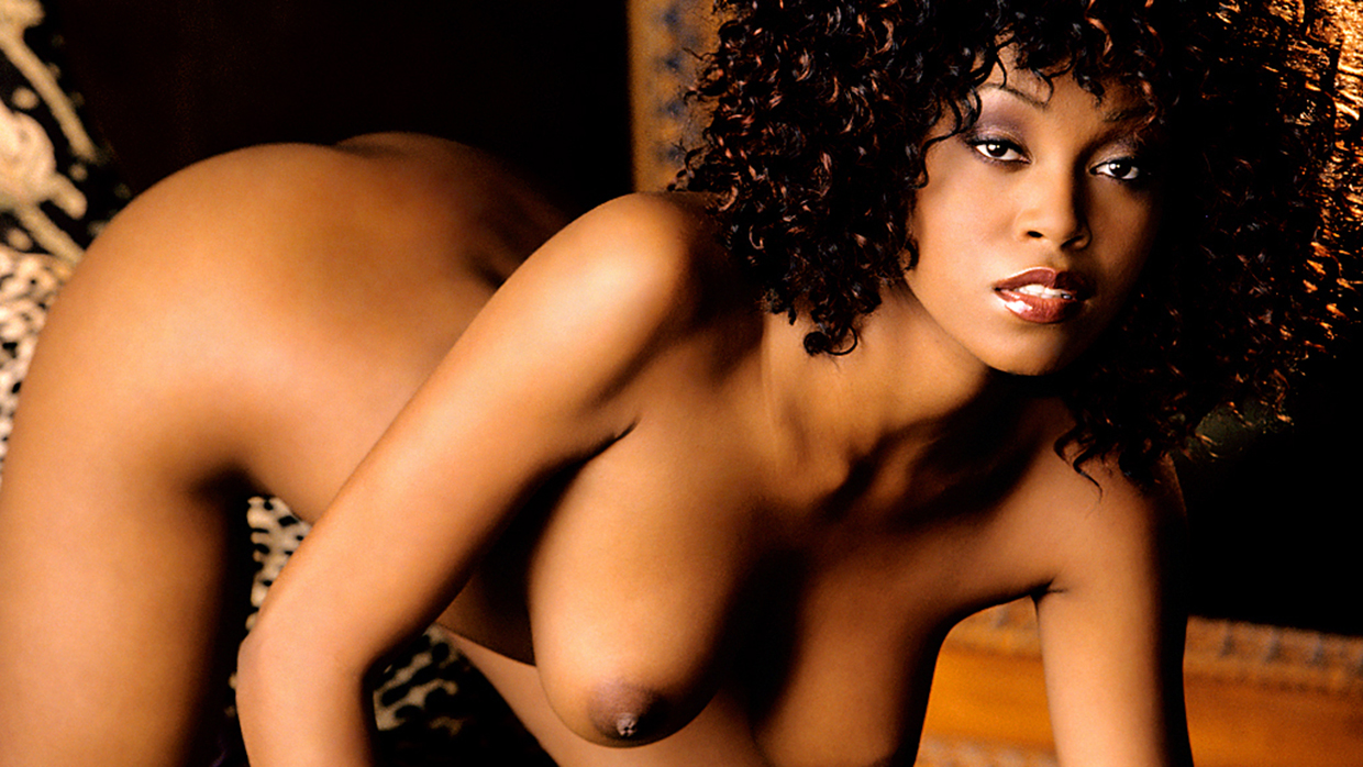 sexy-naked-black-celebrity-women