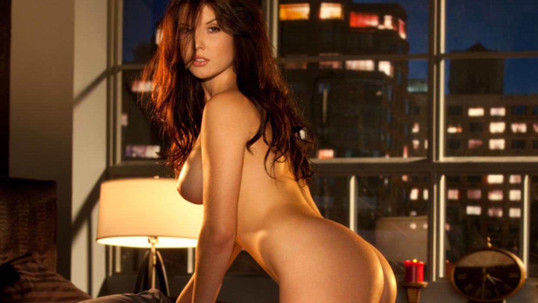 Free amanda cerny porn pics