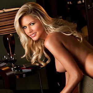 Ashley Mattingly