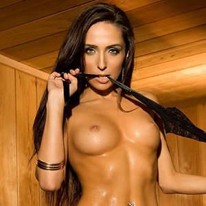 Chelsea Brooke