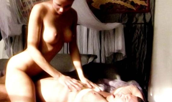 SEXY URBAN LEGENDS, Season #01, Ep. 05