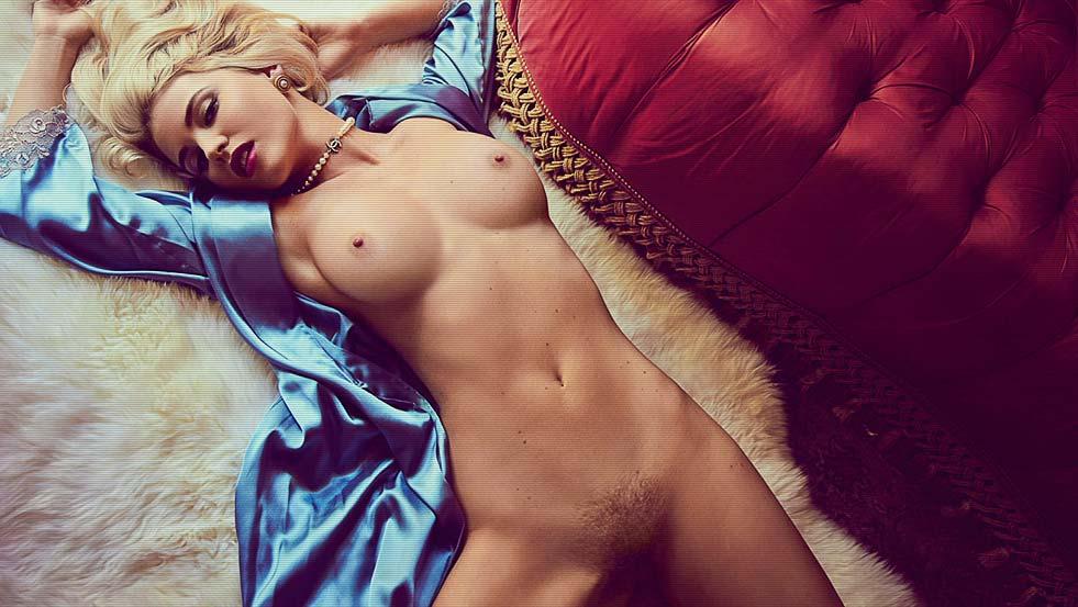 Heidi Collins Pics The Bodyproud Initiative