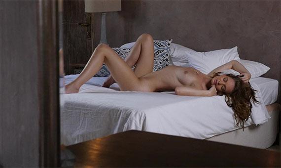 Playboy Centerfolds Season #1 Ep. 4